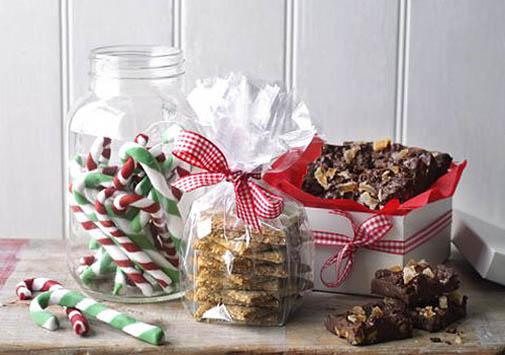 christmas-food-hamper-ideas-2