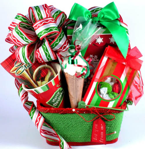 christmas-food-hamper-ideas-4