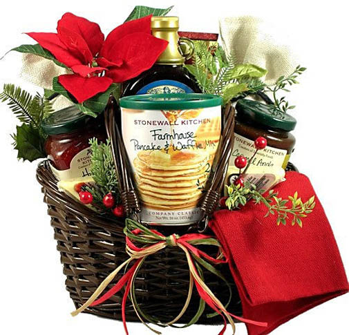 christmas-food-hamper-ideas-5