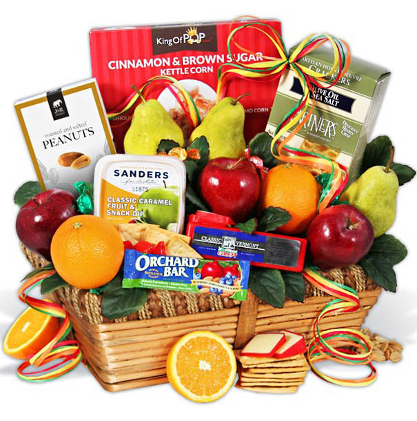 christmas-food-hamper-ideas-6
