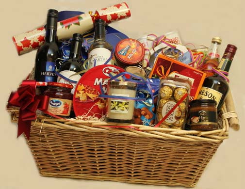 christmas-food-hampers-2