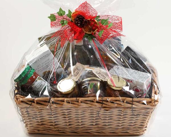 christmas-food-hampers