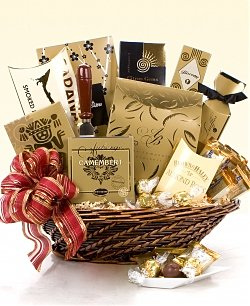 Christmas Hamper Basket.Christmas Hamper Basket Ideas Christmas Celebration All