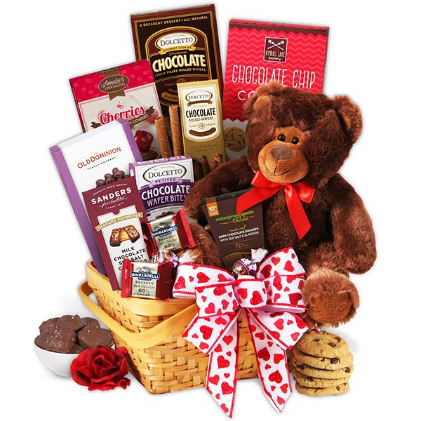 Top 50 Christmas Gifts for Girlfriend - Christmas ...