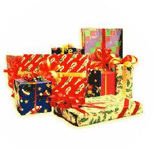 Christmas Gift Ideas for Boss - Christmas Celebration ...