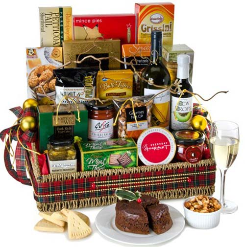 christmas-gourmet-hampers