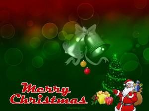 christmas greetings011