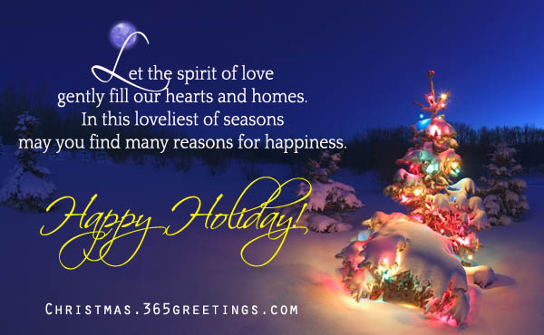Merry Christmas Wishes To All 2015 2016 Sayings Quotes: Short Christmas Wishes And Short Christmas Messages