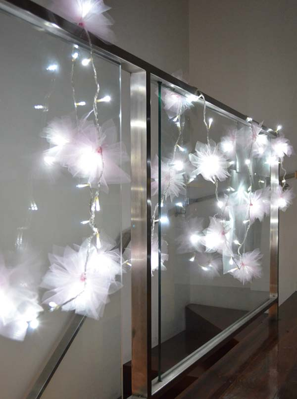 christmas-lights-decoration-ideas