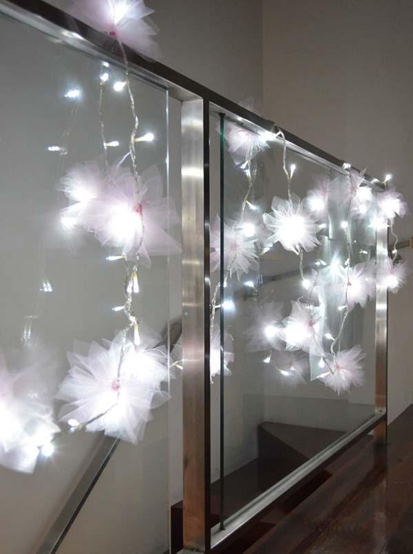 christmas-lights-decoration-ideas