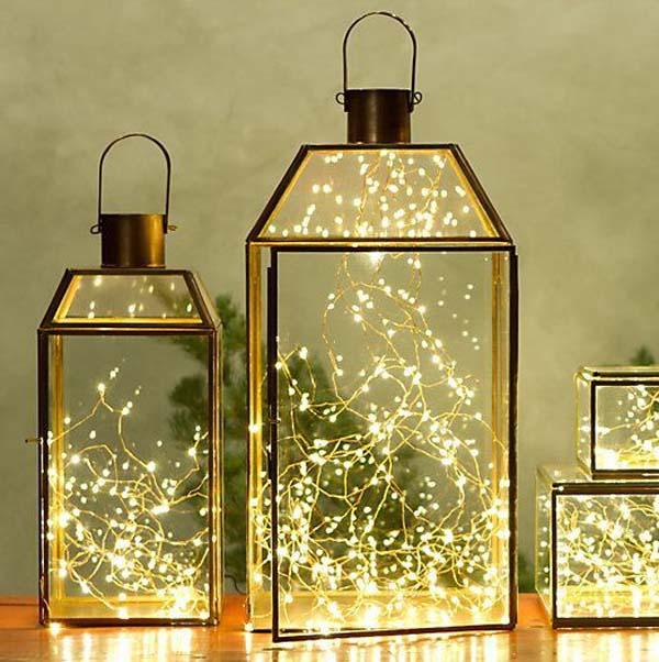 christmas-lights-decorations-2