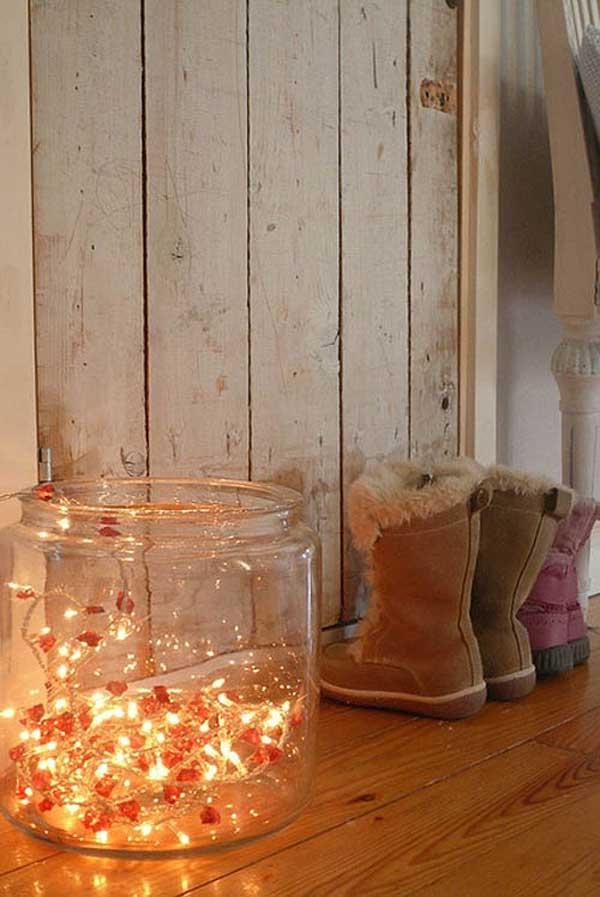 christmas-lights-decorations-on-bottle