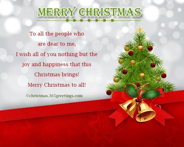 The 45 Best Inspirational Merry Christmas Quotes Of All: Short Christmas Wishes And Short Christmas Messages