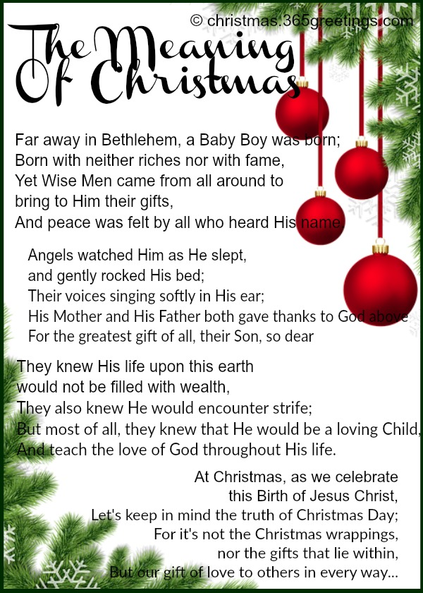 christmas-poems-03