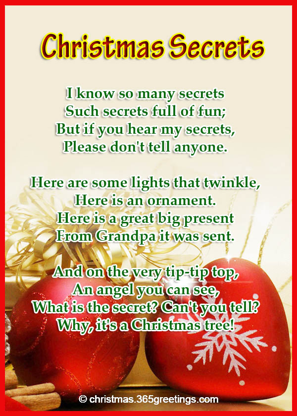 christmas-poems-about-christmas