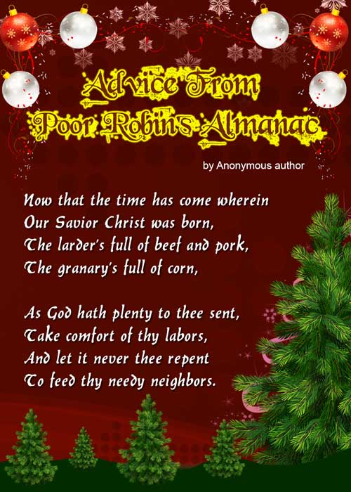christmas-poems-for-children