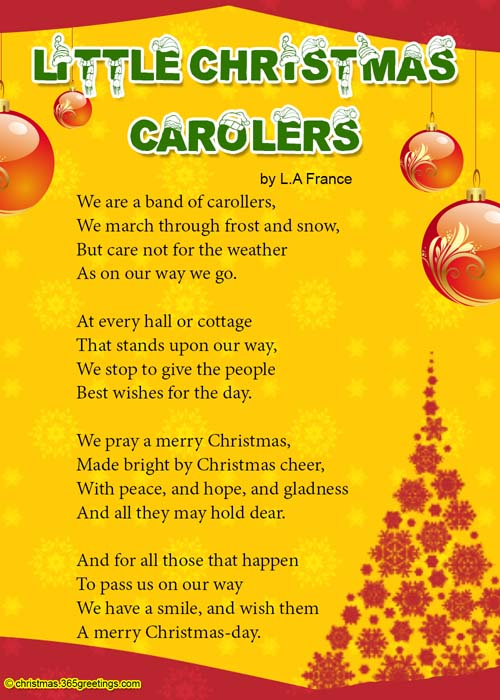 christmas-poems-for-kids-01