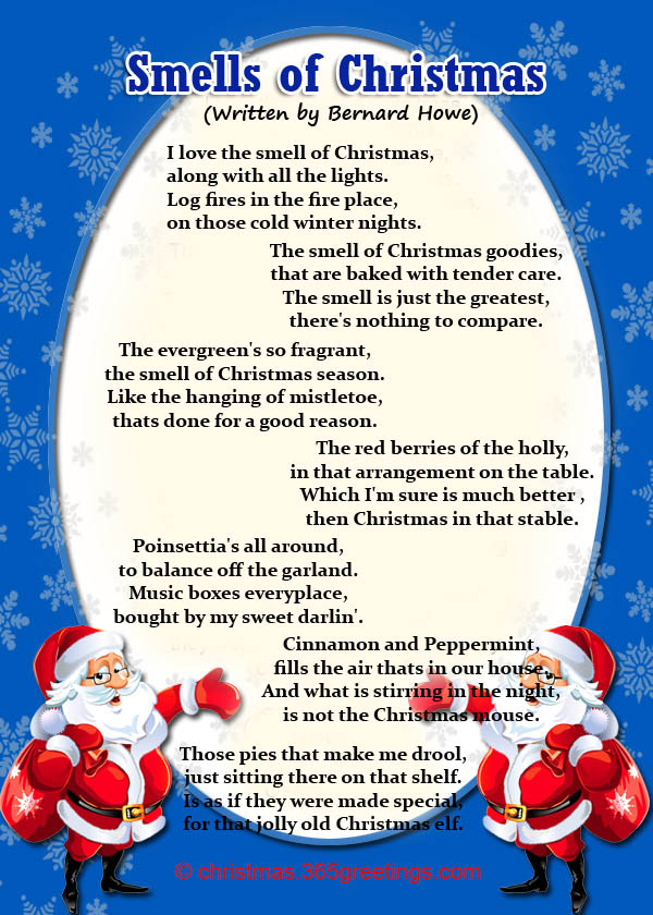 christmas-poems-picture-images