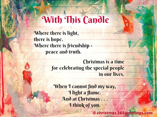 christmas-poems-picture