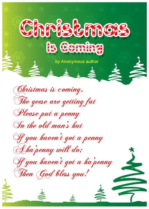 christmas-poems-wishes