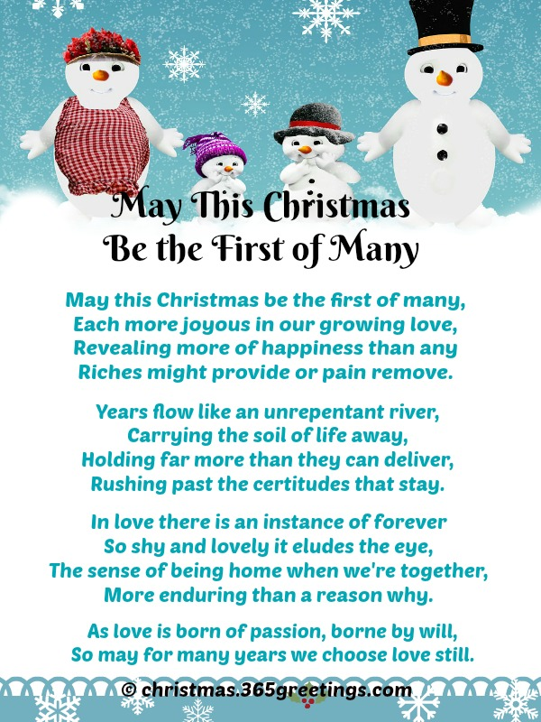 christmas-poems-with-image