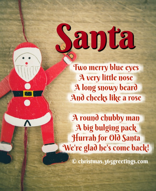 christmas-santa-christmas-poems