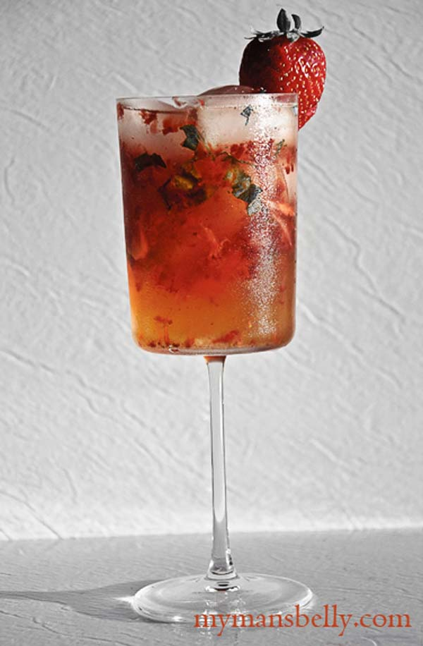 christmas-tequila-cocktail