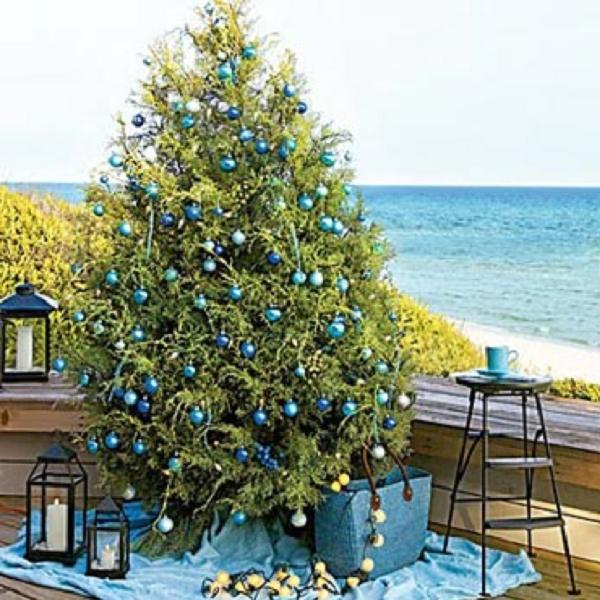 christmas-tree-decorating-ideas-pictures