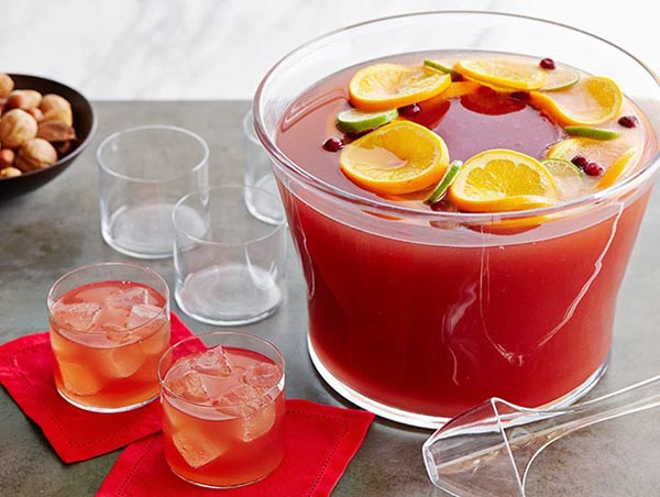 cranberry-fizz-cocktail
