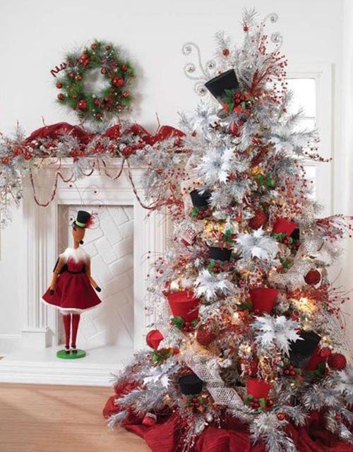 creative-christmas-tree-decorations