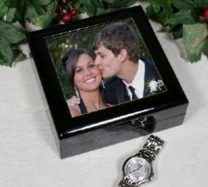 cute-christmas-gifts-for-boyfriend