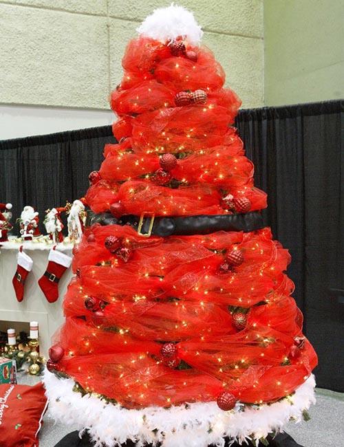 diy-christmas-tree-decoratine