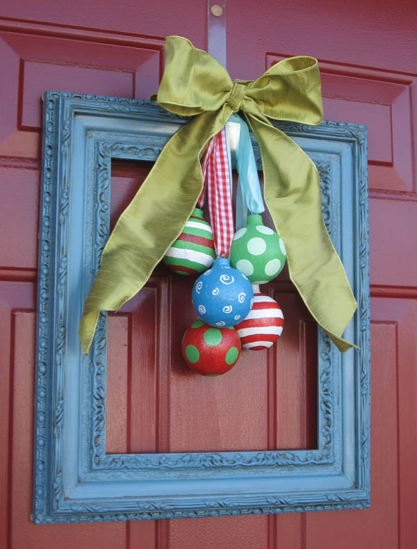 diy-christmas-wreaths-02