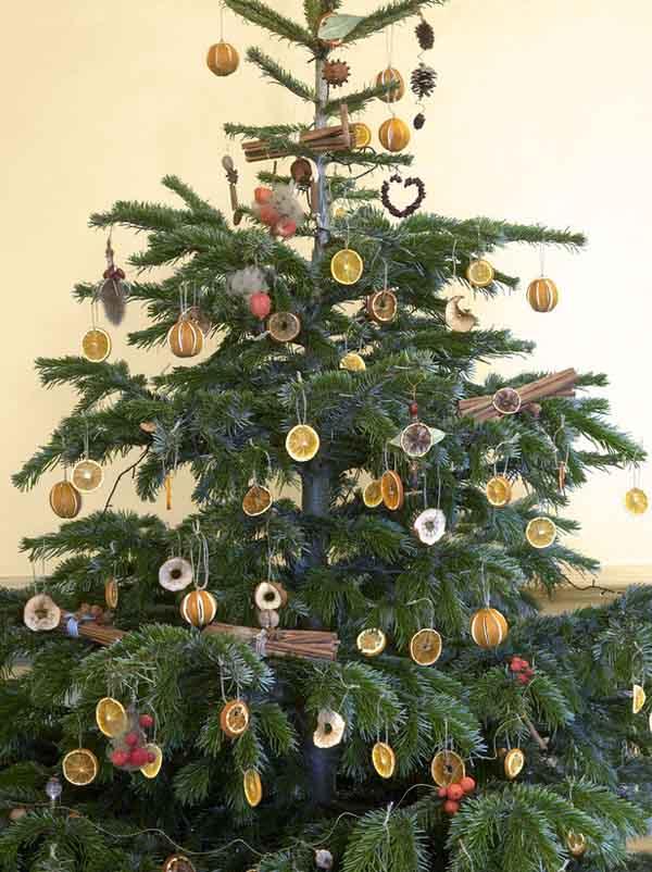 fruity-christmas-tree-2