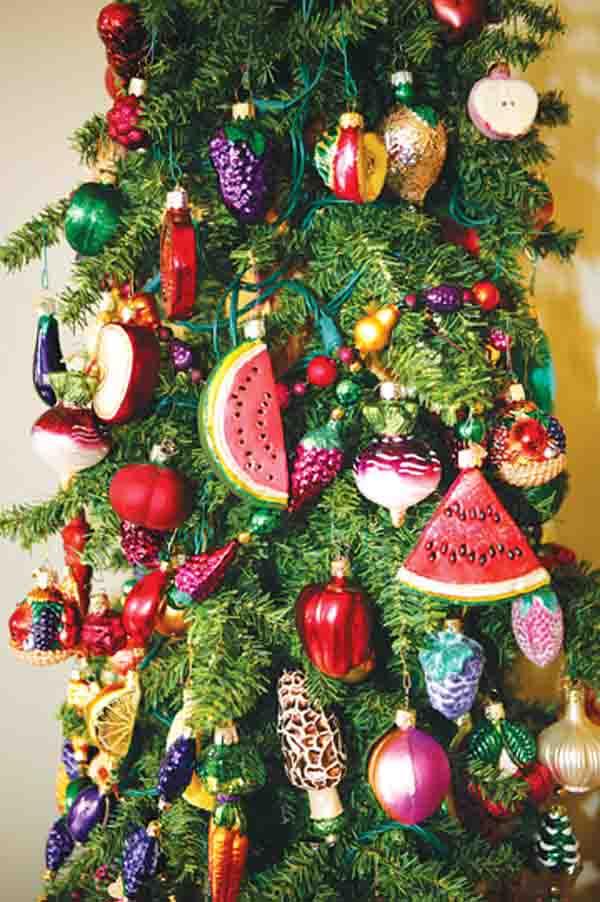 fruity-christmas-tree