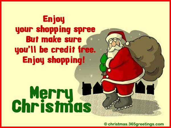 funny-christmas-card-wording