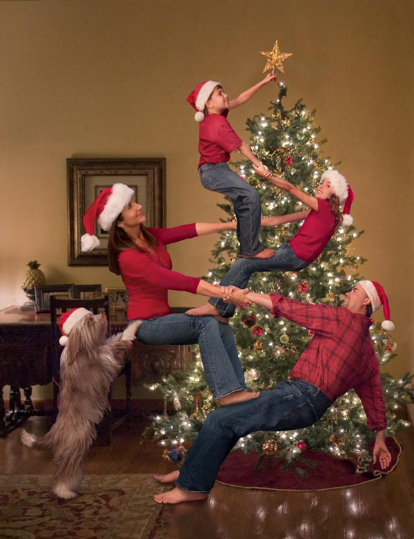 funny-christmas-family-cards