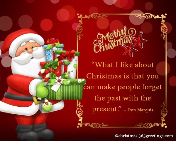 I Love Christmas.Funny Christmas Quotes And Sayings Christmas Celebration