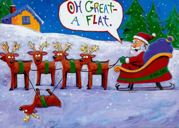funny-christmas-picture