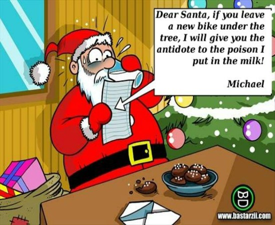 Funny Christmas Quotes And Sayings Christmas Celebration