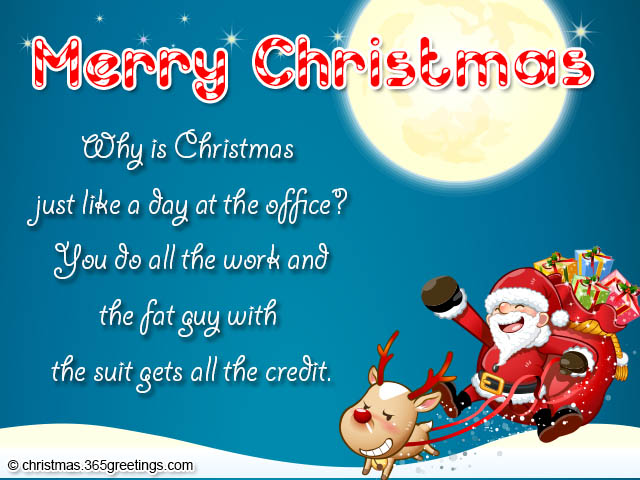 funny-merry-christmas-quotes