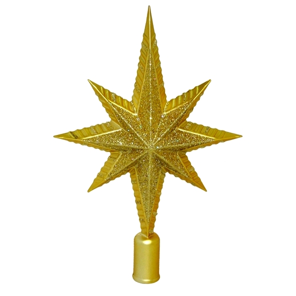 Best Christmas Tree Toppers Christmas Celebration All
