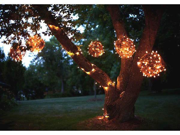 grapevine-ball-lanterns