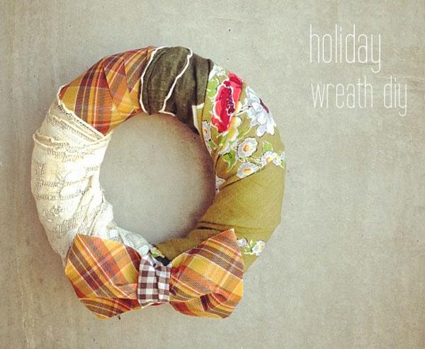 holiday-hankie-reath