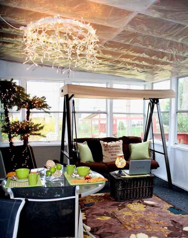 hula-hoop-chandelier