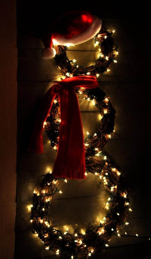 idea-christmas-lights-decoration-2
