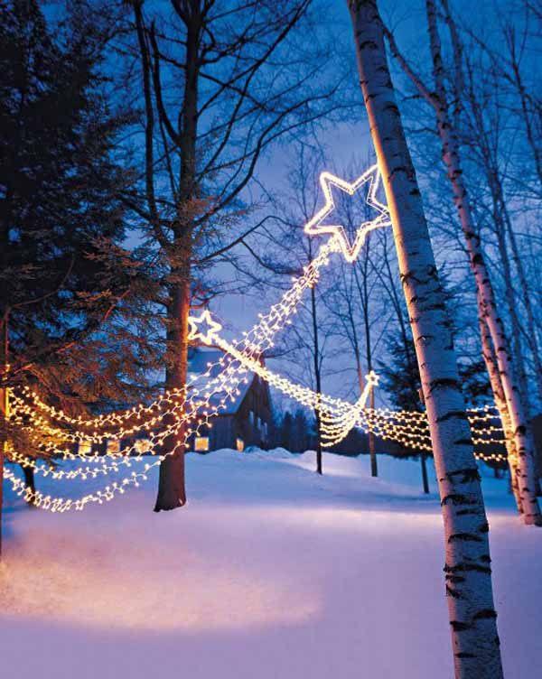 idea-christmas-lights-decorations