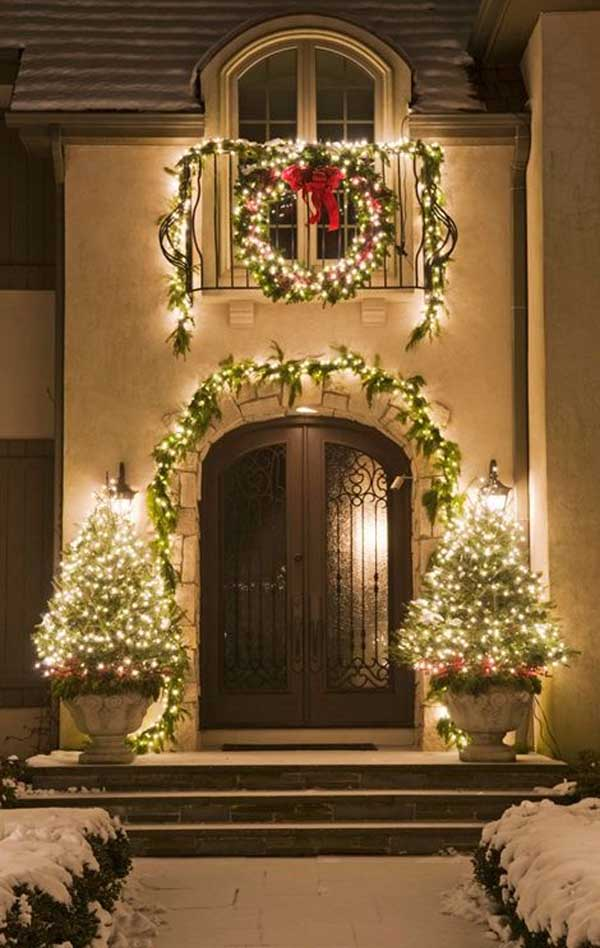 ideas-christmas-lights-decorations-2