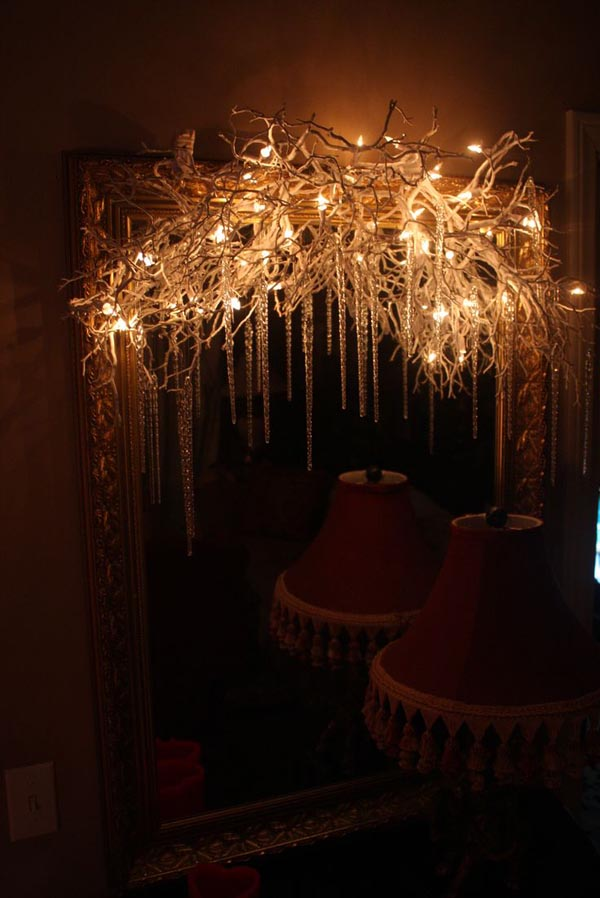 ideas-christmas-lights-decorations