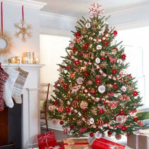 irish-christmas-tree-theme-2
